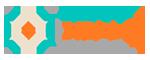 MakeImpactFilms Logo